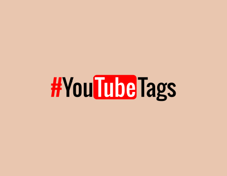 youtube tags optimization
