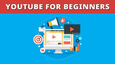 youtube tips for beginners